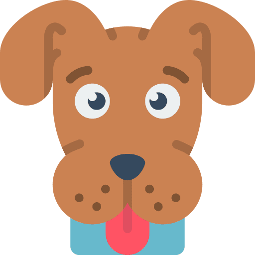 Puppy Special Ordering